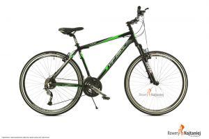 rower-kands-28-vip-bike-1300-2016-czarno-zielony