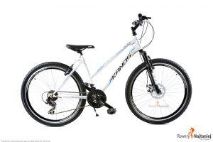 kands-energy-500-bialy-damka