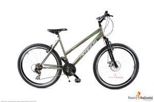 kands-energy-500-zielony-damka